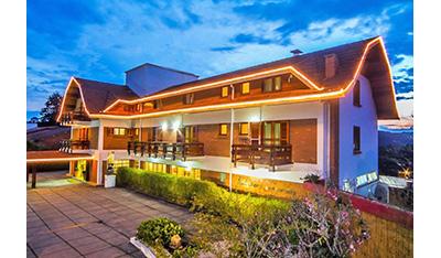 Hotel Matsubara